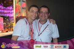 Camarote_PlanetaBand_SEXTA_2020_SSA_Ajufest-14