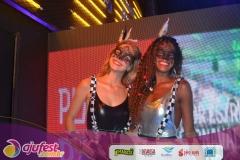 Camarote_PlanetaBand_SEXTA_2020_SSA_Ajufest-20