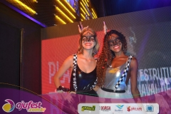 Camarote_PlanetaBand_SEXTA_2020_SSA_Ajufest-21