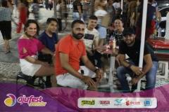 Carlinhos-Maia-Aracaju-dia-27-Ajufest-Parte-01-1