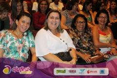 Carlinhos-Maia-Aracaju-dia-27-Ajufest-Parte-01-3