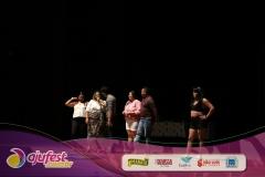 Carlinhos-Maia-Aracaju-dia-27-Ajufest-Parte-01-5