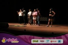 Carlinhos-Maia-Aracaju-dia-27-Ajufest-Parte-01-6