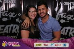 Carlinhos-Maia-Aracaju-dia-27-Ajufest-Parte-02-5