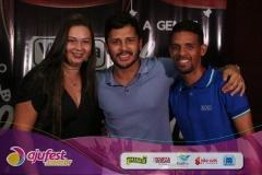 Carlinhos-Maia-Aracaju-dia-27-Ajufest-Parte-02-6