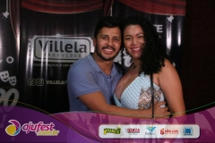 Carlinhos-Maia-Aracaju-dia-27-Ajufest-Parte-02-9