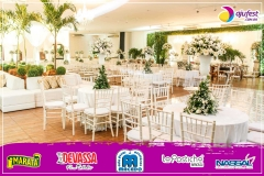 Casamento Jadson Oliveira Junior e Fernanda Oliveira Souza - Ajufest (4)