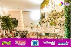 Casamento Jadson Oliveira Junior e Fernanda Oliveira Souza - Ajufest (5)