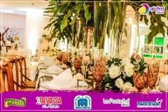 Casamento Jadson Oliveira Junior e Fernanda Oliveira Souza - Ajufest (6)