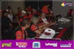 ConFLAternização Rubro-Negra - Aracaju - Suburbia - Ajufest (10)