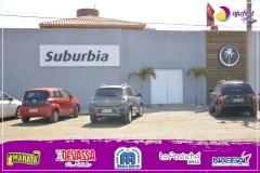 ConFLAternização Rubro-Negra - Aracaju - Suburbia - Ajufest (2)