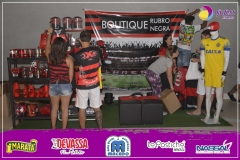 ConFLAternização Rubro-Negra - Aracaju - Suburbia - Ajufest (3)