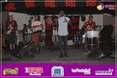 ConFLAternização Rubro-Negra - Aracaju - Suburbia - Ajufest (4)