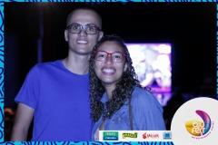 Coxinha_em_sobrevivi-14