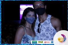 Coxinha_em_sobrevivi-15