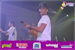 Dilsinho - Titanium Aracaju - Ajufest (2)