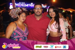 EmancipacaoAreiaBranca01131119