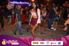 EmancipacaoAreiaBranca05131119
