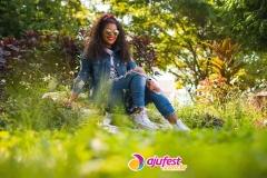 EnsaioAjufest_Thayna_Messias-15