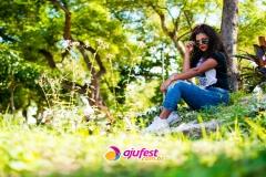 EnsaioAjufest_Thayna_Messias-16