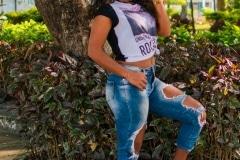 EnsaioAjufest_Thayna_Messias-17
