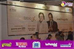 Fabio Júnior e José Augusto - EMES - AJUFEST (1)