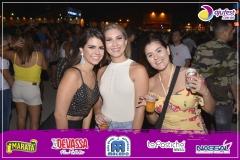 Fest Verão 19-01-2018 (1)
