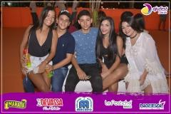 Fest Verão 19-01-2018 (15)