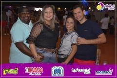 Fest Verão 19-01-2018 (18)