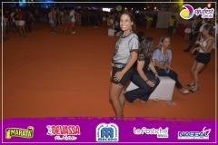 Fest Verão 19-01-2018 (19)