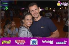 Fest Verão 19-01-2018 (24)