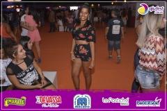 Fest Verão 19-01-2018 (27)