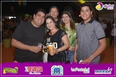 Fest Verão 19-01-2018 (3)