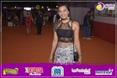 Fest Verão 19-01-2018 (31)