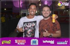 Fest Verão 19-01-2018 (37)