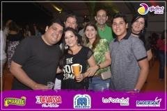 Fest Verão 19-01-2018 (4)