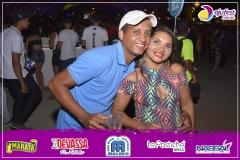 Fest Verão 19-01-2018 (40)