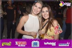 Fest Verão 19-01-2018 (43)
