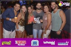 Fest Verão 19-01-2018 (482)