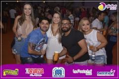 Fest Verão 19-01-2018 (496)