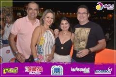 Fest Verão 19-01-2018 (500)