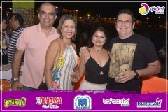 Fest Verão 19-01-2018 (501)