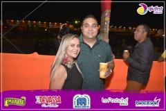 Fest Verão 19-01-2018 (6)
