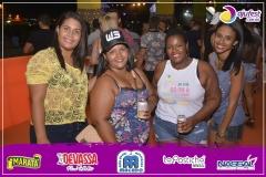 Fest Verão 19-01-2018 (7)