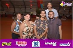 Fest Verão 19-01-2018 (9)