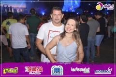 Fest Verão 20-01-2018 (10)