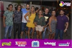 Fest Verão 20-01-2018 (2)