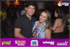 Fest Verão 20-01-2018 (23)