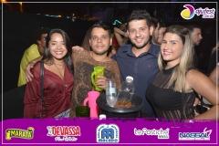 Fest Verão 20-01-2018 (29)
