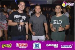 Fest Verão 20-01-2018 (34)